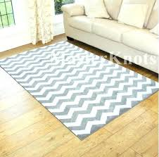 gray chevron rug gray chevron rug amazing grey chevron area rug with rugs unique round rugs gray chevron rug