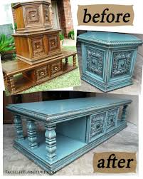 coffee table coffee table refinishing marble woodopper houston