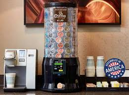 1800 Vending Candy Machines Beauteous Mint Vending Machine Business Vending Machine Business 48