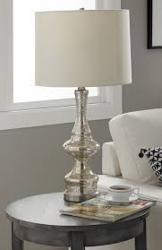 you are lucky you found what you wanted you have found hemed images j hunt glass lamps