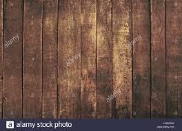 dark hardwood floor pattern. Old Vintage Aged Grunge Dark Brown Wooden Floor Planks Texture Background With Stains And Nails Hardwood Pattern