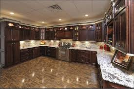 42 inch kitchen cabinets 42 kitchen cabinets 9 ceiling 42 inch kitchen cabinets