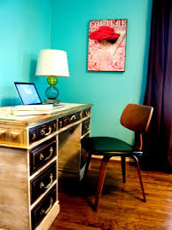 Turquoise Wall Paint 8 Brilliant Paint Color Trends Hgtv
