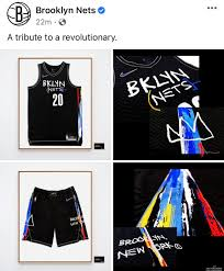 Press question mark to learn the rest of the keyboard shortcuts. Opinions Loving The Splash Of Color This Season 2020 2021 City Edition Jersey Gonets