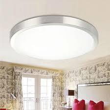 cheap ceiling lighting. Online Cheap Led Ceiling Lights Dia 350mm 220v 230v 240v 16w 36w 45w Lamp Modern For Living Room Support By Inway   Dhgate.Com Lighting I