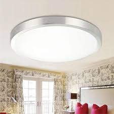 led ceiling lights dia 350mm 220v 230v 240v 16w 36w 45w led lamp modern led ceiling lights for living room support led ceiling light with
