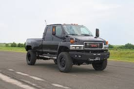 2018 gmc c6500.  2018 these things are huge gmc c6500 pickup  trucks and cars pinterest  chevy girl for 2018 w