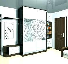 closet designs for bedrooms. Modern Bedroom Closet Designs Wardrobe Door  For Cupboard . Bedrooms