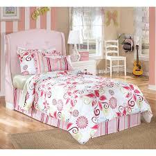 Popular of Pink Upholstered Headboard Alyn Pink Upholstered ... & Popular of Pink Upholstered Headboard Alyn Pink Upholstered Headboard  Signature Design Ashley Adamdwight.com