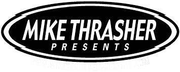 Logo Match Grade Machine Chatham Brand Font - thrasher logo 1499*602 ...