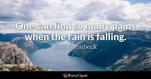 Steinbeck Quotes Inspiration John Steinbeck Quotes BrainyQuote