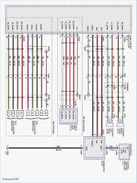 93 ford ranger radio wiring diagram kiosystems me 1993 ford ranger xlt radio wiring diagram 93 ford ranger radio wiring diagram best of 2011 fusion throughout