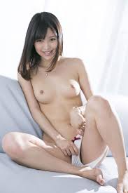 239 best Cute Asian images on Pinterest