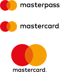 Search: mastercard Logo Vectors Free Download