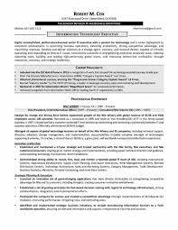 Creative Director Resume Samples Sampleresumeformats234