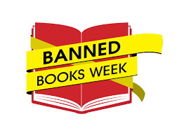 banned books week celebrates young adult books in comic  banned books week celebrates young adult books in 2015