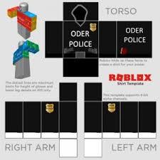 How To Make A Roblox Template Roblox T Shirt Template Create Meme Meme Arsenal Com