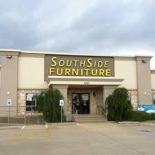 furniture tyler tx. Wonderful Tyler Southside Furniture Tyler Texas Inside Tx T