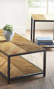 Industrial Looking Coffee Tables 17 Best Images About Decorative Accent Tables On Pinterest