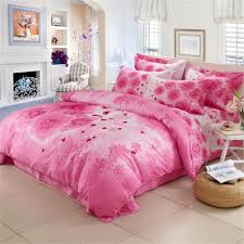 floralprintbedsheets we are manufacturers exporters of fabrics bed sheets bed linen home textile dyed and printed bed sheets duvet covers comforters quilt covers