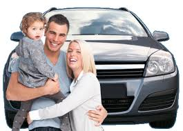 Online Auto Insurance Quotes Best Cheap Car Insurance Quotes