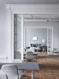 interior design office jobs. Interior Design Job At Ikea New Designer Nanna Lagerman Has Designed The Fice Spaces For Office Jobs