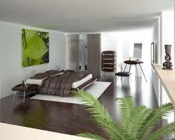 Modern Bedroom Wallpaper Bedroom Wallpaper Designs Green Modern Bedroom Wallpaper Design