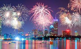 Image result for fireworks great start