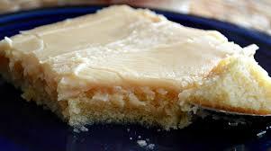 vanilla texas sheet cake p b texas sheet cake cozycakes cottage