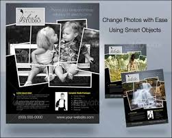 Photoshop Advertisement Template Major Magdalene Project Org
