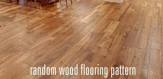 Hardwood Floor Patterns Unique The 48 Most Common Wood Flooring Patterns Wood Floor Fitting