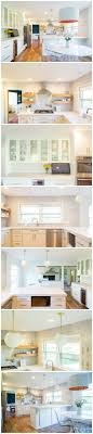 Renovating A Kitchen 17 Best Images About Decor Kitchen Ideas On Pinterest Pantry
