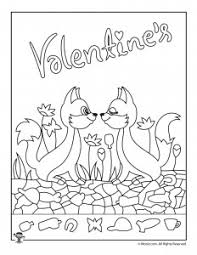 Shoebox has you covered with these free printable funny valentines for adults! Valentine S Day Hidden Pictures Activity Pages Woo Jr Kids Activities