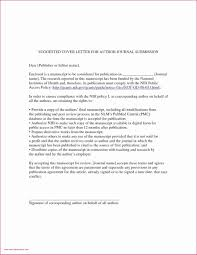 Sample Bid Letters Sample Bidding Letter New Bid Proposal Template Bid Proposal