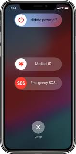 On Emergency Use Sos Iphone Apple Your Support qHvgEw0Rx