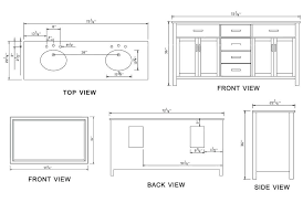 standard cabinet door sizes full size of kitchen cabinet sizes standard kitchen cabinet door sizes standard