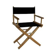 wooden canvas directors chairs canvas folding chairs slim folding chairs easychair tall portable director s chair