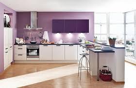 ... Amazing Modern Kitchen Wall Colors Kitchen Paint Ideas And Modern Kitchen  Cabinets Colors Kitchen ...