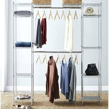 fancy costco closets organizers fascinating easy closets with sisal rug and storage bins 3 pack bathrooms
