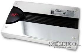 rockford fosgate p8002 punch series 2 channel amplifier closeout rockford fosgate p8002 punch series 2 channel amplifier