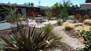 backyard design san diego. Modren Diego Free Backyard Design San Diego 18 And
