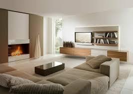 living room interior design ideas modern fireplace chic living room  furniture