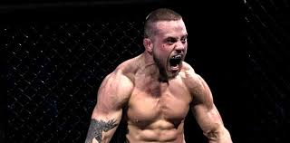 Charlie Johnson wants to validate his title by beating Tyler Milner at  Alaska FC 152 | MMAWeekly.com