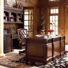 Victorian Office Furniture Ergonomic Victorian Office Furniture