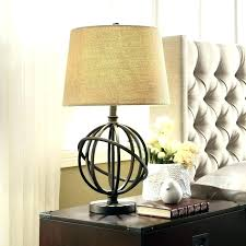 mini accent table lamp small accent table lamps mini accent table lamps topic to fascinating designer table lamps small mini accent table lamps