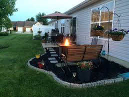 Amazing How Much Does A Concrete Patio Cost Calculator Uk Paver Per