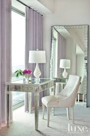 Lilac Bedroom Decor 17 Best Images About Love Of Lavender On Pinterest Touch Of Gray