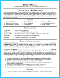 resume job description nanny best online resume builder best resume job description nanny nanny sample resume cvtips the administrative coordinator resume that you write should