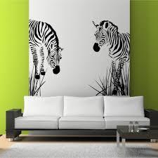 decorative wall stencils delightful zebra on pretty wall art decor with decorative wall stencils delightful zebra perri cone design how