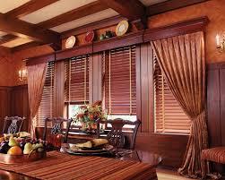 Diy Wood Valance Diy Wood Valance Home Design Ideas